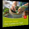 Der Garten im Topf-0