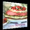 Geliebte Torten Band 1-0