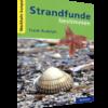 Strandfunde-0