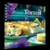 Geliebte Torten Band 3-0