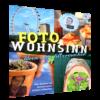 FOTO WOHNSINN-0