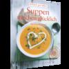 Suppen machen glücklich-0