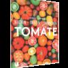 TOMATE - Kochen - Braten - Einmachen-0