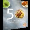 Die 50 gesündesten 10-Minuten-Rezepte-0