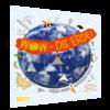 WOW - DIE ERDE-0
