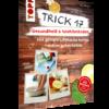 Trick 17 Gesundheit & Wohlbefinden-0