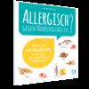Allergisch gegen Nahrungsmittel?-0