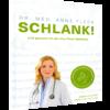 SCHLANK und gesund mit der Doc Fleck Methode-0
