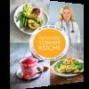 GESUNDE SOMMERKÜCHE Dr. med. Anne Fleck-0