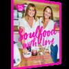 Soulfood with love - Rezepte zum Glücklichsein mit dem Thermomix-0