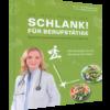 Schlank! für Berufstätige von Dr. med. Anne Fleck-0
