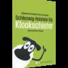 Schleswig-Holstein für Klookschieter-0