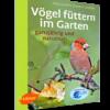 Vögel füttern im Garten ganzjährig und naturnah-0