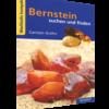 Bernstein suchen und finden-0