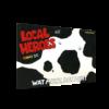 Local Heroes - Wat muht, dat muht-0