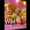 Wild in der Küche-0