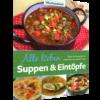 Alle lieben Suppen und Eintöpfe-0