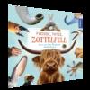 Flosse, Tatze, Zottelfell-0