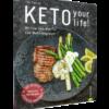 Keto your life!-0