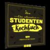 Das ultimative Studentenkochbuch-0