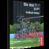 Die drei Fragezeichen Kids – Fußball-Diebe-0