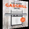 Das kleine Gasgrillbuch-0