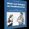 Glück und Gelingen im Familienbetrieb-0