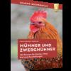 Hühner und Zwerghühner-0