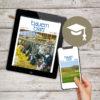 Digitales Bauernblatt-Abo für Studenten
