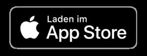 Laden im App Store®